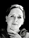 LIV ULLMANN SWEDISH ACTRESS  PIC GERAINT LEWIS