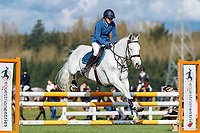 Class 14: Purepine Horse 1.10m AM5. 2020 NZL-Hygain Feeds Rotorua Spring Show. NEC Taupo. Saturday 26 September. Copyright Photo: Libby Law Photography