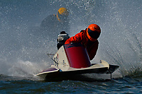 15-S   (Outboard Hydroplanes)