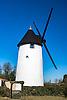 Le petit moulin de chateauneuf, MARAIS BRETON VENDEEN 2021