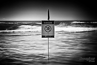 Image Ref: W022<br /> Location: Main Beach, Gold Coast<br /> Date: 25th May 2014