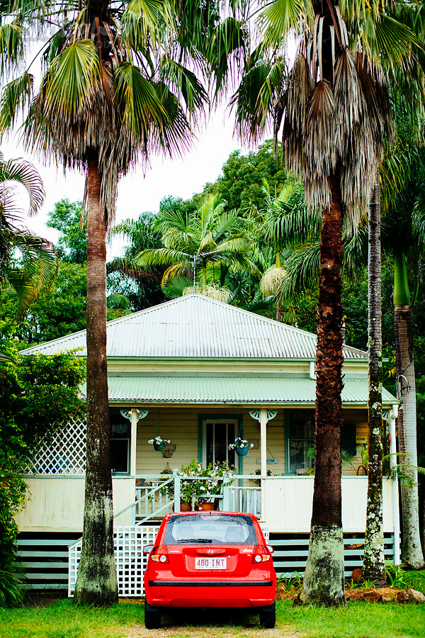 Image Ref: CA201<br /> Location: Bangalow<br /> Date: 27 March 2016