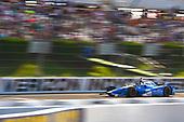 Verizon IndyCar Series<br /> ABC Supply 500<br /> Pocono Raceway, Long Pond, PA USA<br /> Sunday 20 August 2017<br /> Takuma Sato, Andretti Autosport Honda<br /> World Copyright: Gavin Baker<br /> LAT Images