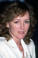 #BonnieBedilia 1989<br /> Photo By Adam Scull/PHOTOlink.net