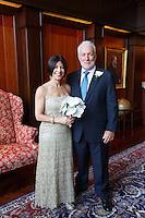 Wedding - Rhonda & Mike