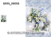 Alfredo, WEDDING, HOCHZEIT, BODA, photos+++++,BRTOPH002,#W#