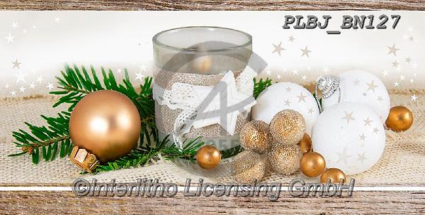 Beata, CHRISTMAS SYMBOLS, WEIHNACHTEN SYMBOLE, NAVIDAD SÍMBOLOS, photos+++++,PLBJBN127,#xx#