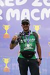 2019-07-13 Mighty Hike LD 03 NT Finish
