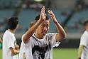 J.LEAGUE Division 1, .16th sec match, Cerezo Osaka 1-1 Urawa Red Diamonds - Osaka, Japan