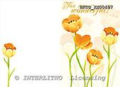 Alfredo, FLOWERS, paintings+++++,BRTOXX00487,#F# Blumen, flores, illustrations, pinturas