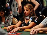 Team Pokerstars Pro Veronica Dabul