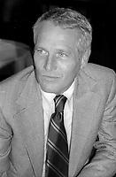 Paul Newman 1978<br /> Photo By Adam Scull/PHOTOlink.net