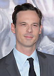 Scoot McNairy<br /> <br />  attends The Warner Bros. Pictures' L.A. Premiere of Our Brand is Crisis held at The TCL Chinese Theatre  in Hollywood, California on October 26,2015                                                                               © 2015 Hollywood Press Agency
