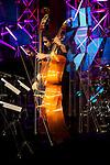 2013/07/06_Getxo Jazz_Gonzalo Rubalcaba