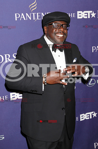 WASHINGTON, D.C. - JANUARY 12: Cedric The Entertainer on the red carpet at the BET Honors at the Warner Theatre in Washington, D.C. January 12, 2013. Credit: mpi34/MediaPunch Inc. /NortePhoto