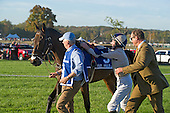 7th New Jersey Hunt Cup - Le Chevalier