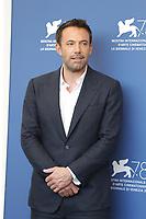 "sep 10 ""The Last Duel"" Photocall - The 78th Venice International Film Festival"
