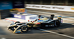 Andre Lotterer of Belgium from TECHEETAH competes in the FIA Formula E Hong Kong E-Prix Round 1 at the Central Harbourfront Circuit on 02 December 2017 in Hong Kong, Hong Kong. Photo by Marcio Rodrigo Machado / Power Sport Images