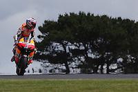 20121026 Moto GP Australia