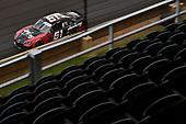 #61: Stephen Leicht, Hattori Racing Enterprises, Toyota Supra JANIKING