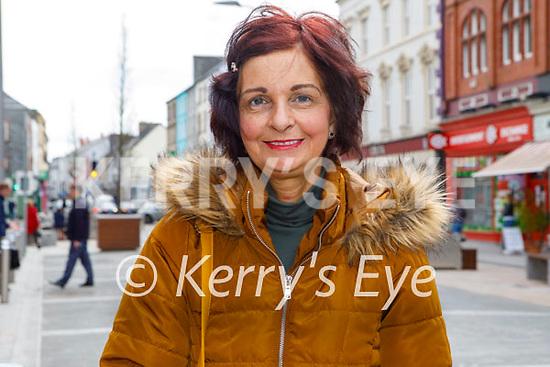 Ann Carr Murphy