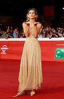 Rome Film Festival 2014