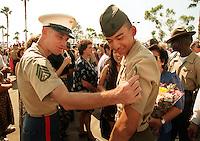 SF.Marines.#85.db.09-28
