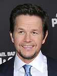 Mark Wahlberg  at The Paramount Pictures L.A. Premiere of Pain & Gain held at The TCL Chinese Theatre in Hollywood, California on April 22,2013                                                                   Copyright 2013 Hollywood Press Agency