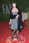 Diablo Cody at The 2009 Vanity Fair Oscar Party held at The Sunset Tower Hotel in West Hollywood, California on February 22,2009                                                                                      Copyright 2009 RockinExposures / NYDN