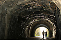 2021_02_21_Hopton_Tunnel_After