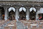 Venice Italy 2009 Breathtaking Scenic Photography Italy, Rome, Venice, Pompeii, Murano, Behind the Rialto, canals, Piazza San Marco, Gondolas, St Mark's Basilica, sunset, boats, The Campanile, towers, The Colosseum, city life, beach, Italian coast, Mount Vesuvius, ruins, etc.