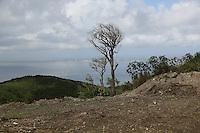 Paradise Point im Norden von St. Maarten
