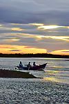 LIMAY  ARGENTINA