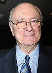 Phillip Bosco  (1930-2018)