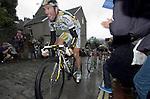 130910 Tour of Britain
