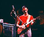 Frank Zappa 1977<br />© Chris Walter