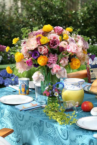 Helga, FLOWERS, BLUMEN, FLORES, New folder, photos+++++,DTTH7940,#f#, EVERYDAY