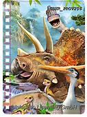 Howard, SELFIES, paintings+++++,GBHRPROV206,#Selfies#, EVERYDAY ,dinos,dinosaurs