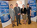 Falkirk Business Exhibition 2011<br /> Falkirk for Business