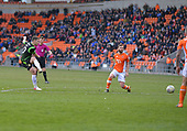 2018-03-30 Blackpool v Doncaster Rovers