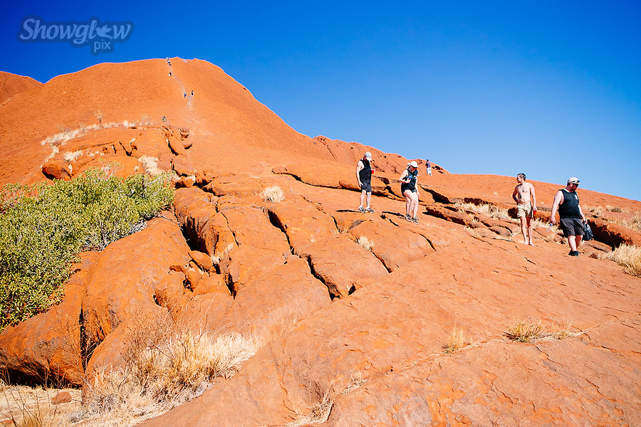 Image Ref: CA671<br /> Location: Uluru, Alice Springs<br /> Date of Shot: 13.09.18