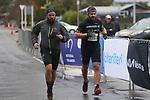 NELSON, NEW ZEALAND JUNE : K2M Multi Sport Event ,Sunday 6 June 2021,Nelson New Zealand. (Photo by Evan Barnes Shuttersport Limited)1208