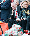 ::  ABERDEEN MANAGER CRAIG BROWN FEELS THE PRESSURE ::.25/04/2011  sct_jsp022_hamilton_v_aberdeen  .Copyright  Pic : James Stewart.James Stewart Photography 19 Carronlea Drive, Falkirk. FK2 8DN      Vat Reg No. 607 6932 25.Telephone      : +44 (0)1324 570291 .Mobile              : +44 (0)7721 416997.E-mail  :  jim@jspa.co.uk.If you require further information then contact Jim Stewart on any of the numbers above........