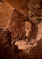 """Doorway to the Ancient Ones""<br />