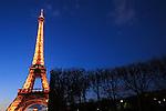 Paris book JPEG