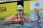 Swimming - Aon NZ Open Championships 2019