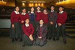 Kings College Pasifika Fono, Kings College, Auckland, Monday 16 August 2021. Photo: Simon Watts/www.bwmedia.co.nz