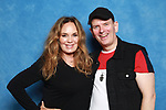 Catherine Bach_gallery
