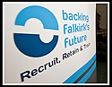 20/01/2010  Copyright  Pic : James Stewart.24_falkirks_future  .:: BACKING FALKIRK'S FUTURE  ::.James Stewart Photography 19 Carronlea Drive, Falkirk. FK2 8DN      Vat Reg No. 607 6932 25.Telephone      : +44 (0)1324 570291 .Mobile              : +44 (0)7721 416997.E-mail  :  jim@jspa.co.uk.If you require further information then contact Jim Stewart on any of the numbers above.........