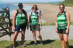 2021-07-10 Mighty Hike GP 21 SB Fall Bay
